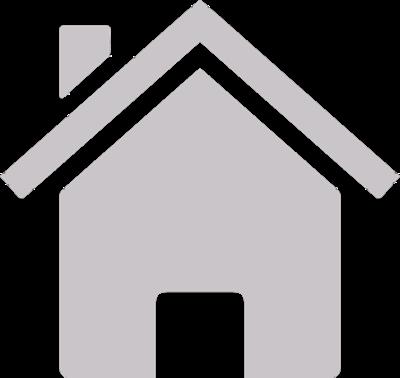 home-146585_960_720